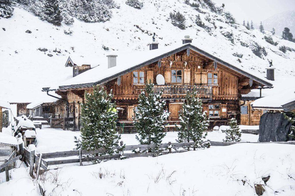skitouren winter camps tagestouren medium