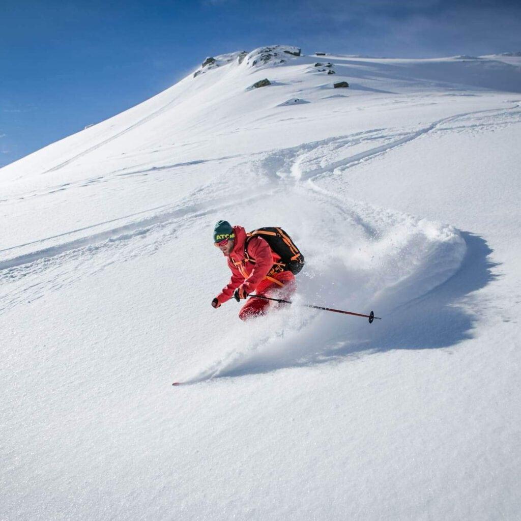 bergyoga skitourencampmitsandrakönig