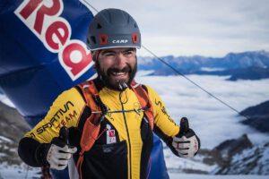 skitourenwinter impressionen