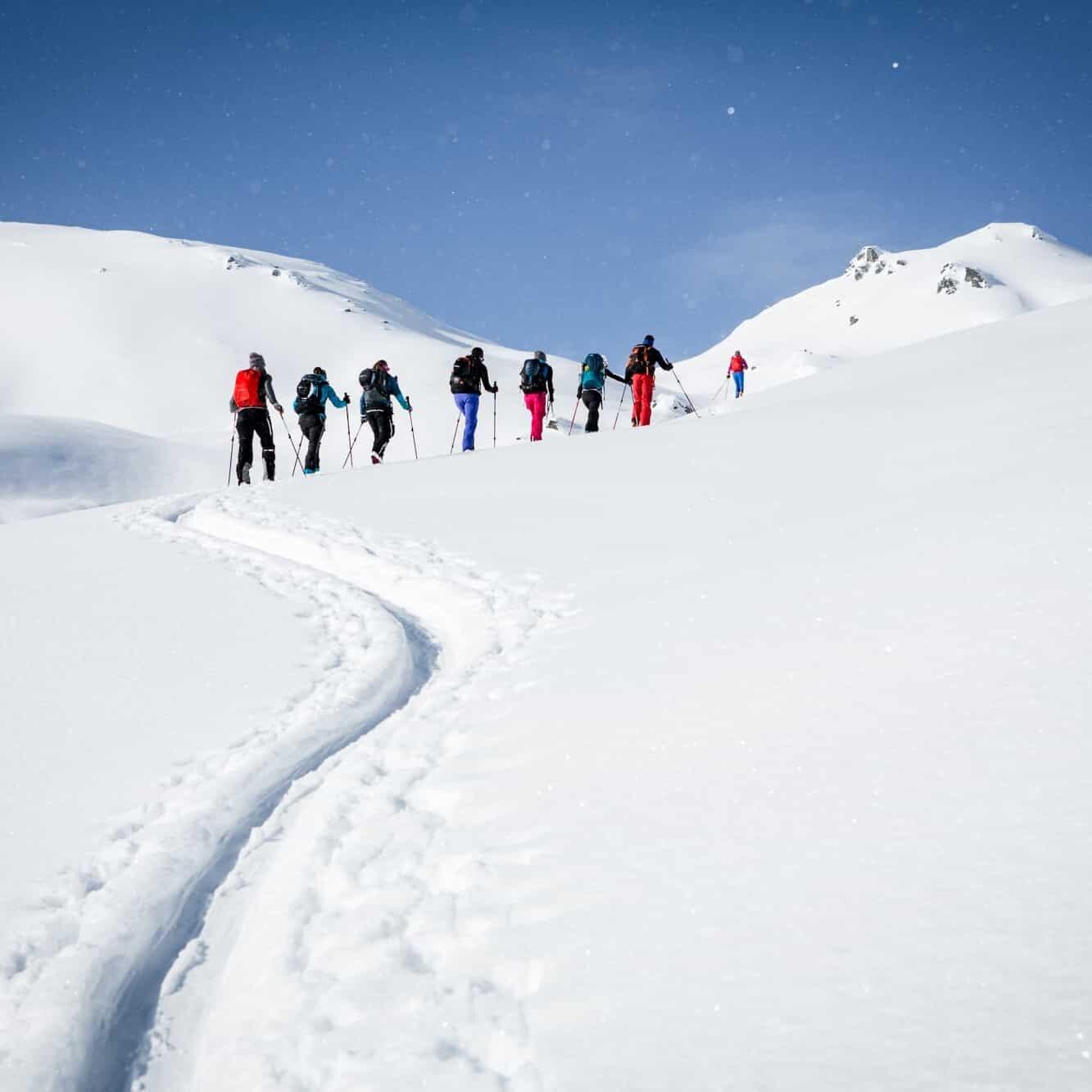 skitourencamp jaw